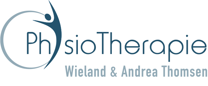 Physiotherapie Thomsen